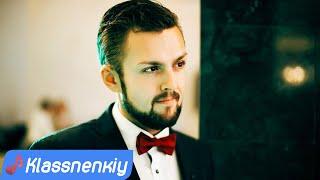 Скачать НАШЕVREMЯ D1N и ShaM Километры Новые Песни 2015