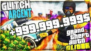 GLITCH: ARGENT ILLIMITÉ (350.000 $ EN 5 MIN) SUR GTA 5 ONLINE EN 1.39 (PS4,XBOX ONE,PC) !!! thumbnail