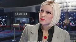 [GTA Online] Cutscene (Casino)