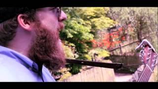 Alex Clare - 'Hummingbird' - Dropout Live | Dropout UK