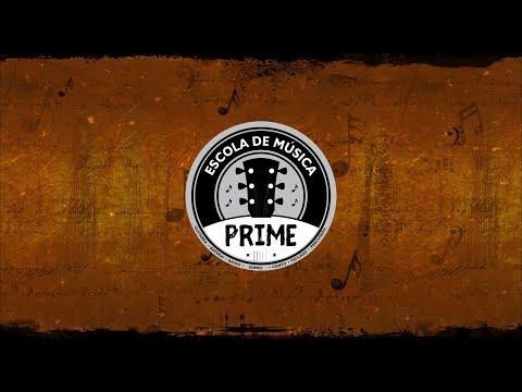 Escola de Música Prime