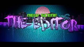 Hotline Miami 2 - Level Editor Trailer - E3 2014 - Eurogamer