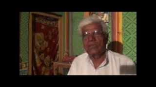 gulbarga 13th kannada sahitya sammelana president LBK Aldal Kavi.sajid ali gulbarga