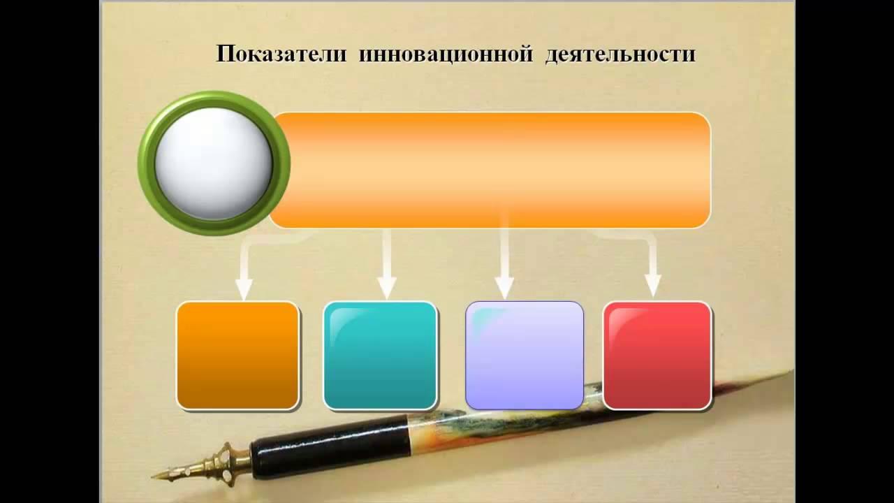 образец электронного портфолио учителя русского языка