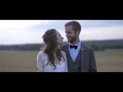 Joe & Chloe Highlight Video