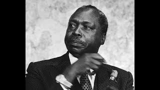 THE FINAL BOW: The Legacy of Former Kenyan President Moi