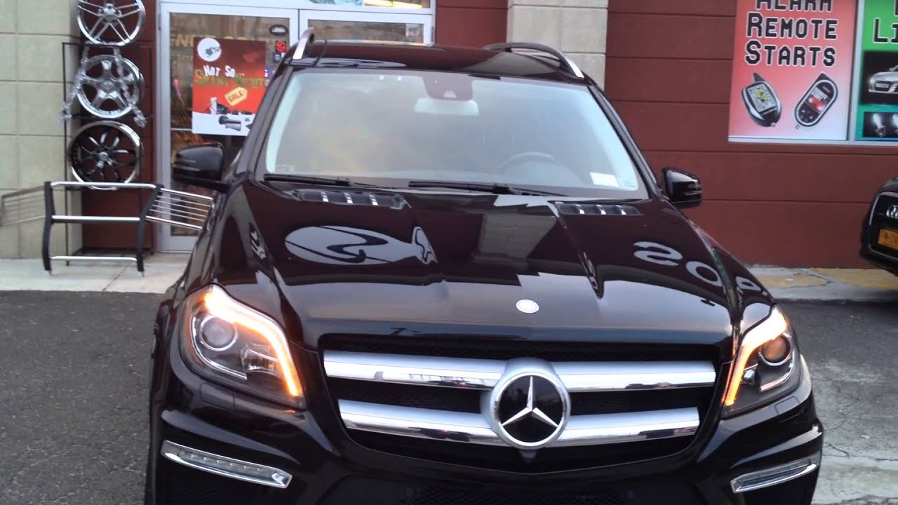 sale benz for interior mercedes assorted photo gl seats class photos