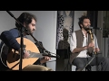 Cucu canta-n Bucovina - Mehdi Aminian & Mohamad Zatari