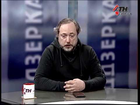 АТН Харьков: 29.03.2020 - Андрій Шейнін, Дмитро Булах