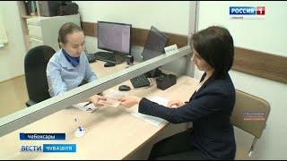 Смотреть видео Миграционной службе России исполнилось 300 лет онлайн