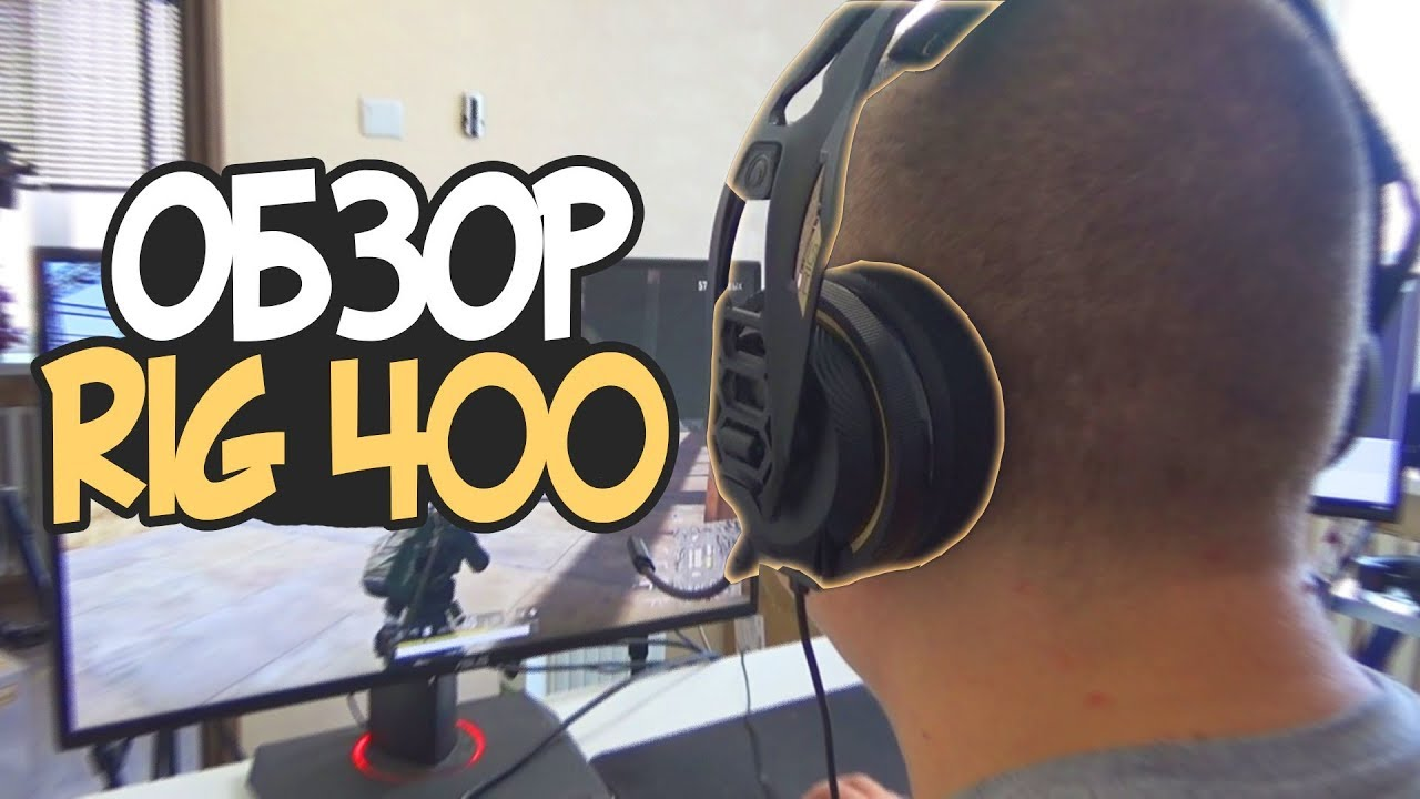A4TECH BLOODY G501-ЛУЧШИЕ БЮДЖЕТНЫЕ НАУШНИКИ[#CHECKED] - YouTube