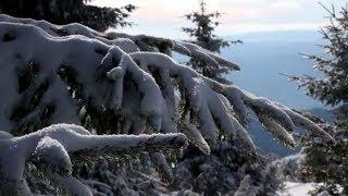 видео Недорогие горнолыжные курорты Европы 2018
