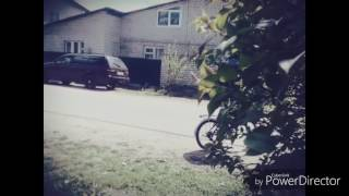Клип под песню Грибы(Велик)\1 Видео