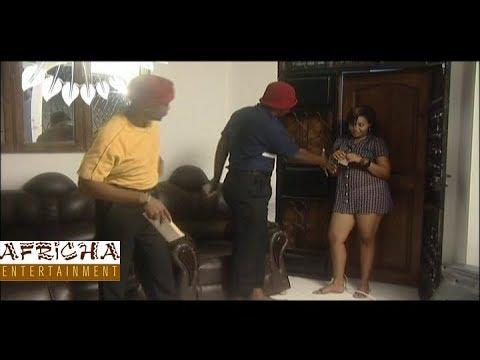 Download The Morning Alarm Full Movie Part 1 (Steven Kanumba, Abdul Ahamed & Irene Paul)