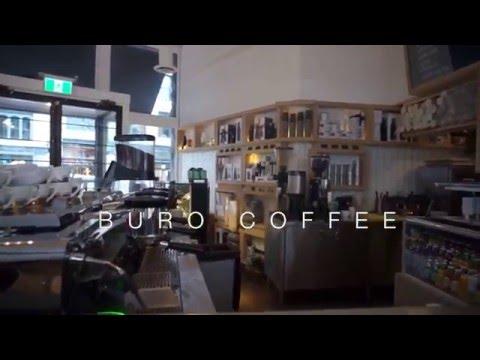 Cafe dates #1 [#604live]