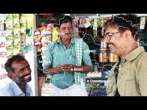 Point to Point -Mysore Region Day 6 - Part 1 ಮೇಲುಕೋಟೆಯಲ್ಲಿ ಅನುಕಂಪ ದರ್ಶನ/ ರೇವಣ್ಣಗೆ ಮಂಜೇಗೌಡ ಸಡ್ಡು