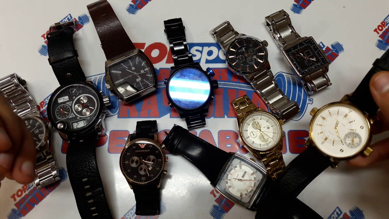 Купить наручные часы оптом с бесплатной доставкой можно в нашем интернет-магазине!. Дешевые оригинальные наручные часы с доставкой в москву, спб, екатеринбург, новосибирск, нижний новгород и т. Д. Китай; 11,5 см × 1,6 см × 0,5 см; искусственная кожа; в боксе 300 шт. Арт. : 1268489.