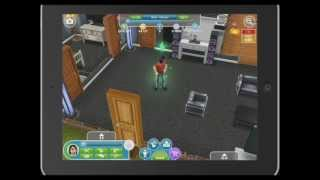SIMS FreePlay Cheat (QUICK & EASY) - Unlimited Money + Instant Inspire