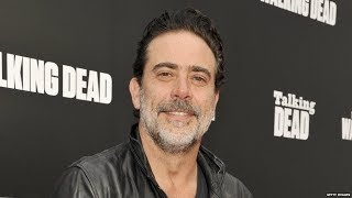 No Respect For Dead Black People: Walking Dead Actor Supports Blue Lies Matter