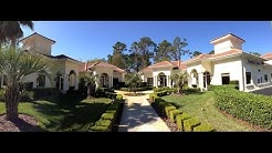 RHEE DENTISTRY - State-of-the-Art Dentistry in Palm Coast, FL Office Tour