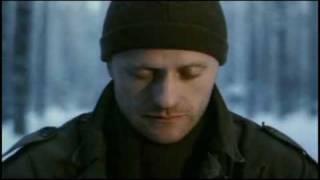 Siekierezada - zwiastun DVD