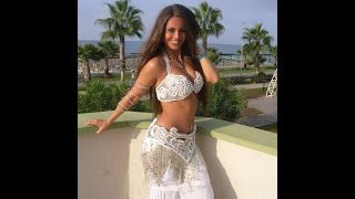 Kiss Kiss -Tarkan Şımarık-Turkish Belly Dance Isabella HD(www.facebook.com/bellydancerisabella Instagram: isabella_bellydance So here is my second video I did in my vacation in Turkey at Kamelya World. Its hard to ..., 2015-10-11T20:45:45.000Z)