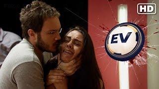 Ev | Türk Dram Filmi