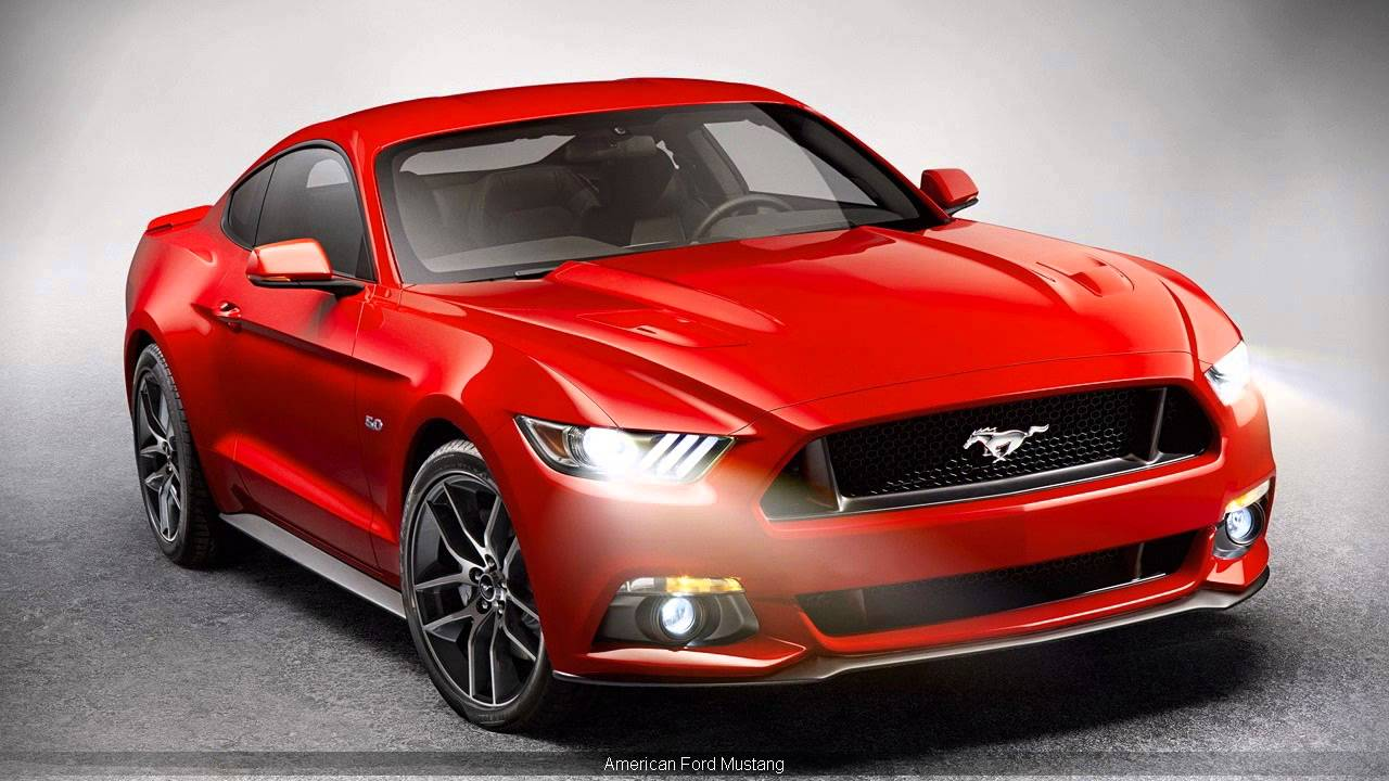 Ford Mustang Bolt Pattern Interesting Design Ideas
