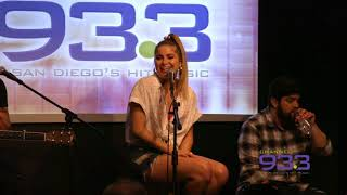 sofia reyes talks about working with jason derulo and more