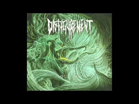 Disfigurement - Soul Rot (Full EP)