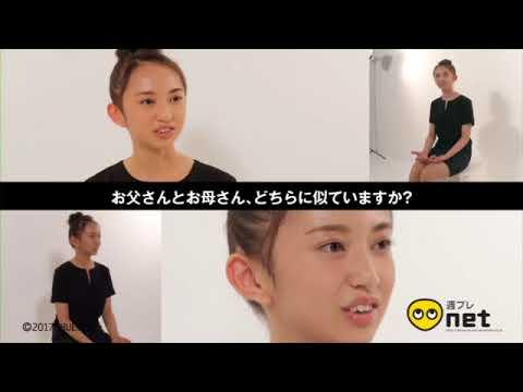 WPB 9-25 Komiya Arisa Making Of Part 3 and Interview