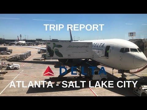 Flights from long beach to salt lake city utah