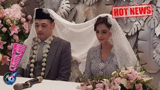 Hot News! Dinikahi Richard Kevin, Pernikahan Cut Tari Digelar Tertutup - Cumicam 12 Desember 2019