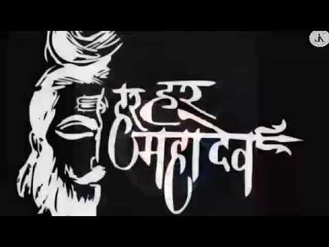 Jay Mahakal Jaikara - (440 volte power mix 2018) Dj Jagat Raj