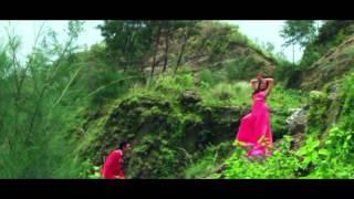New bangla full HD video song