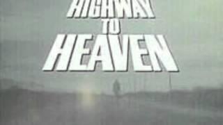 OkayBett Public- Highway To Heaven (2015)