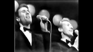 Righteous Brothers - Soul & Inspiration