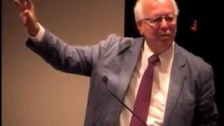 rousseau and smith a conversation with istvan hont