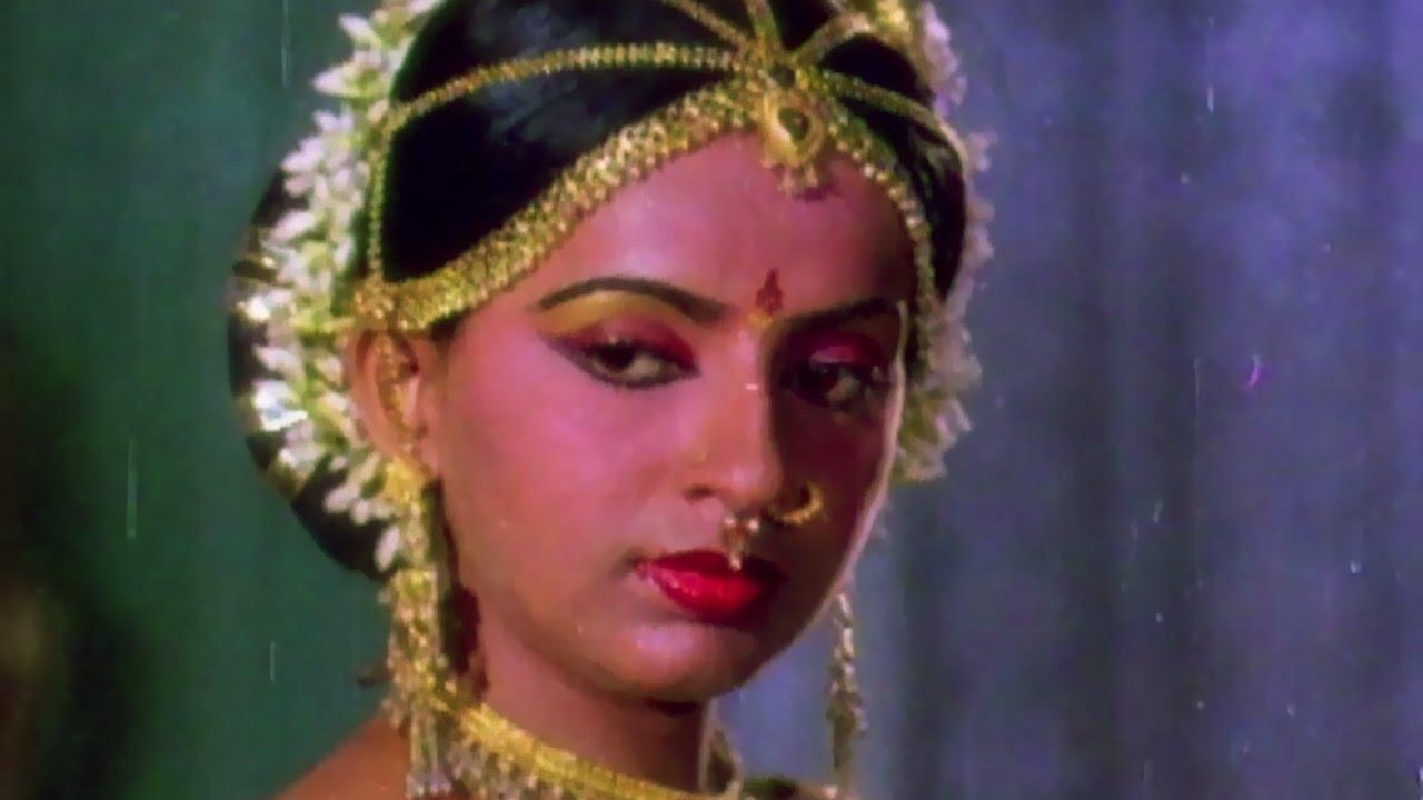 aadal kalaiye sri raghavendra rajinikanth tamil video song youtube
