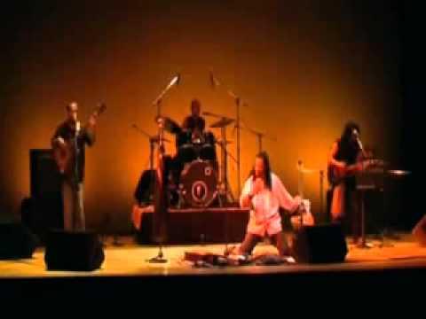 Boana  Vahombey   YouTube