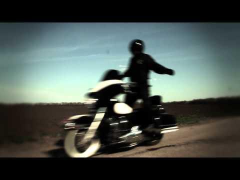 Аренда мотоциклов в