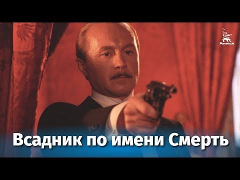Белая Ночь. Нежная Ночьиз YouTube · Длительность: 1 час36 мин38 с