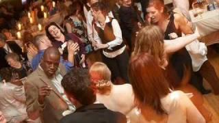 Abdi Holland ft Farhia Fiska -Aroos
