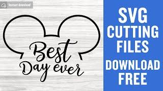 PJ Masks Gekko Free SVG Cutting Files for Cricut Silhouette