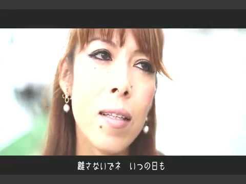 海浜の男(うみのおとこ)北田恵美