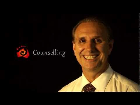 Diploma in Counselling - New to Rose Training!