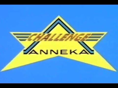Challenge Anneka Series 4 Episode 8 Malawi Health Centre 27th November 1992