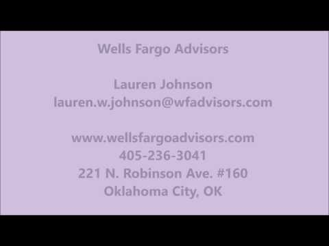 Wells fargo investment 401k options