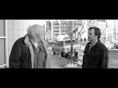 Nebraska - London Film Festival Alexander Payne Interview