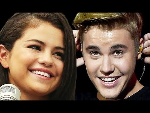 Did selena gomez have sex with justin bieber